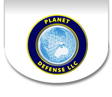 Planet Defense LLC