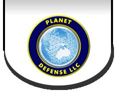 Planet Defense LLC