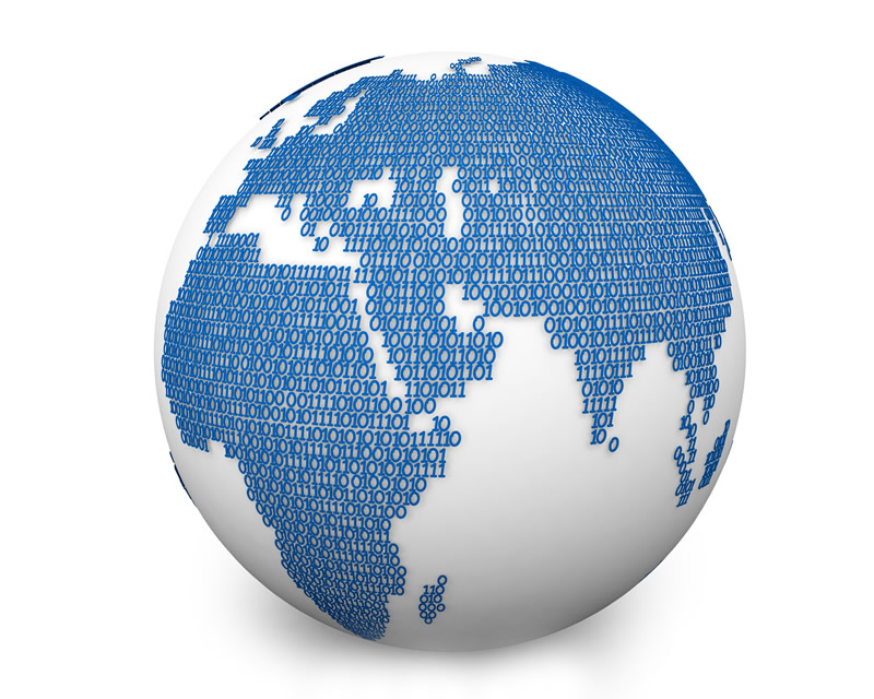 3d_binary_code_globe_stock_photo_Slide01