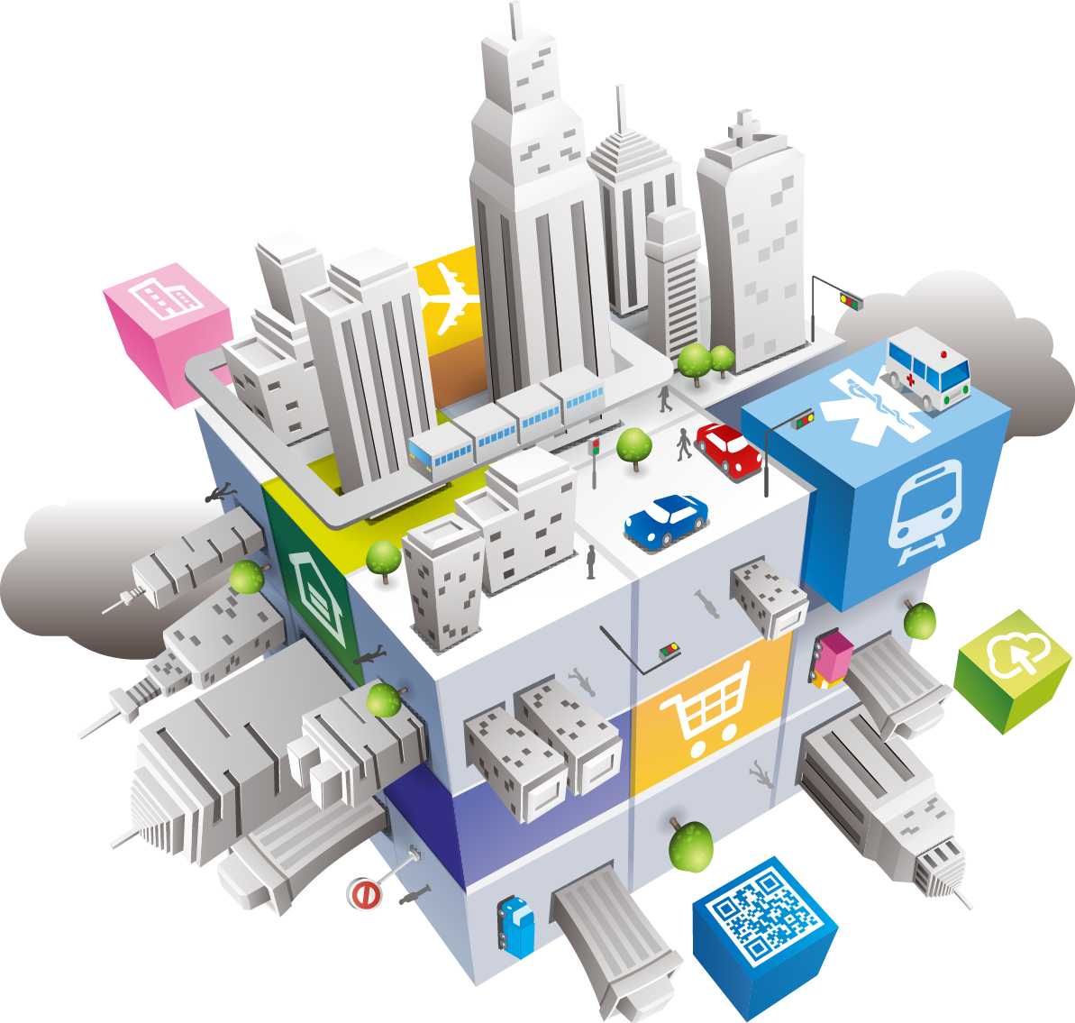 smart-city-images-5543
